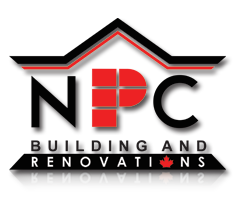 NPC Building and Renovations Limited