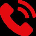 npc renovations telephone
